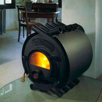 How to make a Buleryan oven with your own hands: step-by-step instructions on how to make