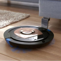 Översikt över Philips FC8776 Robot Vacuum Cleaner: Rengöring utan damm, buller och överbetalningar