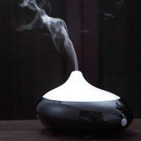 How to use an air humidifier: the intricacies of operating and refueling air conditioning devices