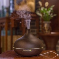 Is it possible to add salt to an air humidifier: the intricacies of water preparation and existing prohibitions