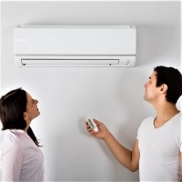How to choose an air conditioner: recommendations for choosing + TOP-5 of the best brands