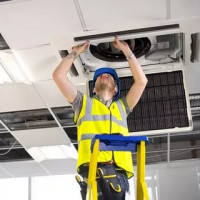 Design and installation of ventilation systems: the best schemes + installation nuances