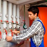 Enerģijas taupīšanas apkures sistēmas: kā un ko var ietaupīt?