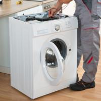 Samsung washing machine errors: how to understand the malfunction and repair