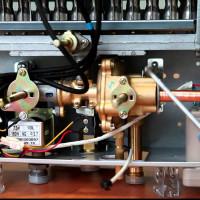 Installation och reparation av DIY-gasvärmare: en guide för ägare av vattenvärmare
