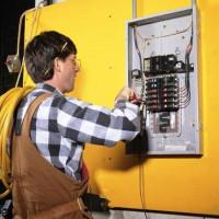 Kā pieslēgt RCD: shēmas, savienojuma iespējas, drošības noteikumi