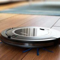 TOP 10 best Philips robotic vacuum cleaners: model overview, reviews + selection tips