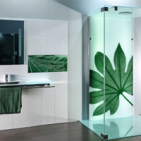 Types of showers: varieties, the best manufacturers + selection tips