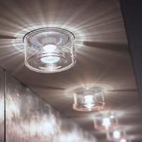 Ampoules pour projecteurs: types, caractéristiques, nuances de choix + meilleures marques