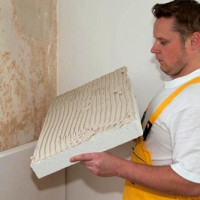 Types of insulation for the walls of the house from the inside: materials for insulation and their characteristics