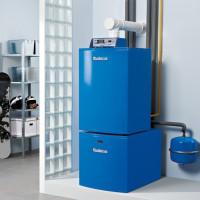 Automatisation des chaudières à gaz: appareil, principe de fonctionnement, aperçu des fabricants