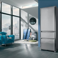 Candy refrigerators: ranking of the best models, reviews + tips for potential buyers
