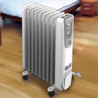 Quel appareil de chauffage est préférable de choisir pour la maison et l'appartement: un aperçu comparatif des unités