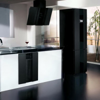 Ariston refrigerators: reviews, an overview of the top 10 models + selection tips