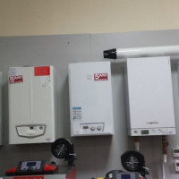 Immergas gas boiler errors: error codes and solutions
