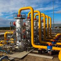 Amino dujų valymas iš vandenilio sulfido: principas, veiksmingos galimybės ir montavimo schemos
