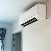 Kas ir sadalīta sistēma: tipisko gaisa kondicionēšanas sistēmu ierīce un darbības princips