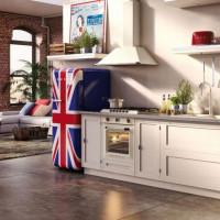 Déplacer une cuisinière à gaz dans la cuisine et dans une autre pièce: règles de transfert et procédure pour sa coordination