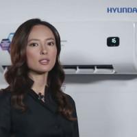 Hyundai split systems: examen des dix meilleurs modèles + recommandations pour les clients