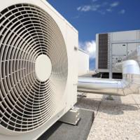 Ēku gaisa kondicionēšanas sistēmu projektēšana: svarīgas nianses un projektēšanas posmi