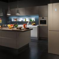 Réfrigérateurs Siemens: avis, conseils pour choisir + 7 des meilleurs modèles du marché