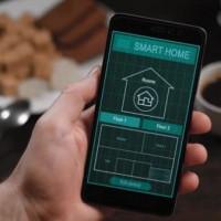 Qu'est-ce qu'une maison intelligente: le principe de fonctionnement et d'appareil + création d'un projet et conseils de montage