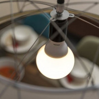 LED Bulbs with E27 Base: Overview and Comparison of the Best Options on the Market