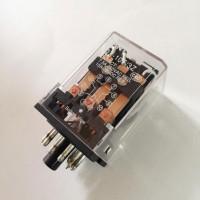 Elektromagnētiskais relejs: ierīce, marķējums, savienojuma un pielāgošanas veidi + smalkumi