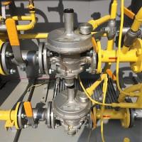 Dujinis slėgio mažinimo vožtuvas: prietaisų tipai + parinkimo gairės