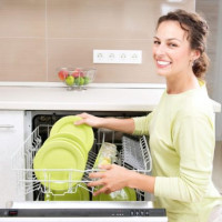 How to choose a dishwasher: selection criteria + expert advice