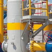Dujų armatūra ir įranga: veislės ir pasirinktos savybės