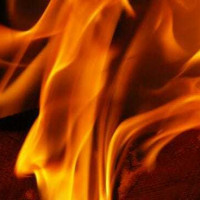 Why gas burns red flame on the stove: factors affecting the color of the flame