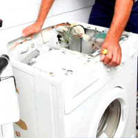 Do-it-yourself Indesit washing machine repair: an overview of common problems and how to fix them
