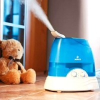 Humidifier Errors: Popular Humidifier Failures and Recommendations for Repairing The Humidifier