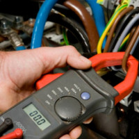 Isolation of circuit breakers: insulation requirements for domestic and industrial appliances