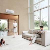 Split systems Fujitsu: a dozen popular models + tips for choosing equipment