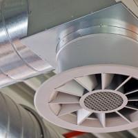 Examen comparatif des systèmes de ventilation et de climatisation