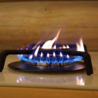 Le brûleur à gaz brûle gravement: dysfonctionnements populaires et recommandations pour leur élimination