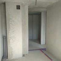 Vai ir iespējams izslēgt ventilācijas vārpstu dzīvoklī: jautājuma juridiskās nianses un noteikumi strobošanai