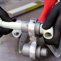 Technologie de soudage bricolage pour tuyaux en polypropylène: un aperçu des méthodes et des nuances
