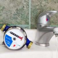 Période de vérification des compteurs d'eau froide et chaude: intervalles de vérification et règles de mise en œuvre