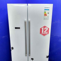 Shivaki refrigerators: an overview of the advantages and disadvantages + 5 of the best brand models
