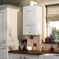 Rating of gas water heaters: 12 leading models + recommendations for future owners