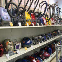 What brand of vacuum cleaners is better to buy: TOP-8 rating of brands of cleaning equipment manufacturers