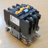 380V elektromagnetisk starter: enhet, anslutningsregler och valrekommendationer