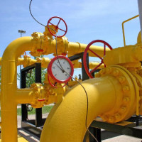 Gas pressure: technical standards + distribution features on the line for gas pressure