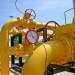 Dujų slėgis: techniniai standartai ir paskirstymo ypatybės dujų slėgio linijoje