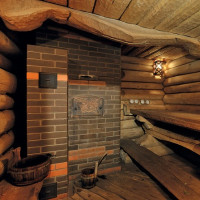 Russian bath stove: TOP-10 and guidelines for choosing the best model of a sauna stove