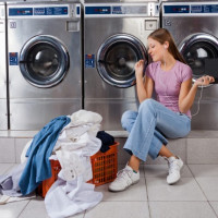 The best washing machines with dryer: model rating and customer tips