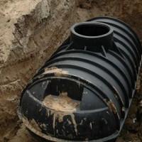 Kanalizacijos privačiame name: išdėstymo galimybių apžvalga + nuoseklus vadovas
